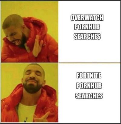 Fortnite Speaking of Drake