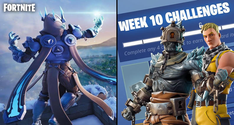 fortnite season 7 week 10 a href=