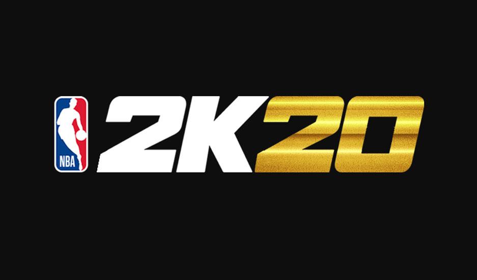 NBA 2K20 Soundtrack Wishlist, I Hope They Pick These Songs - u4gm com