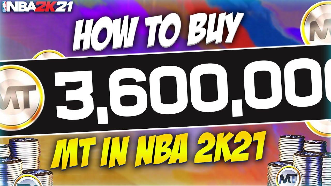 how to buy mt
