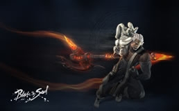 Blade & Soul Kung Fu Master Lasted Popular Build Guides - u4gm com