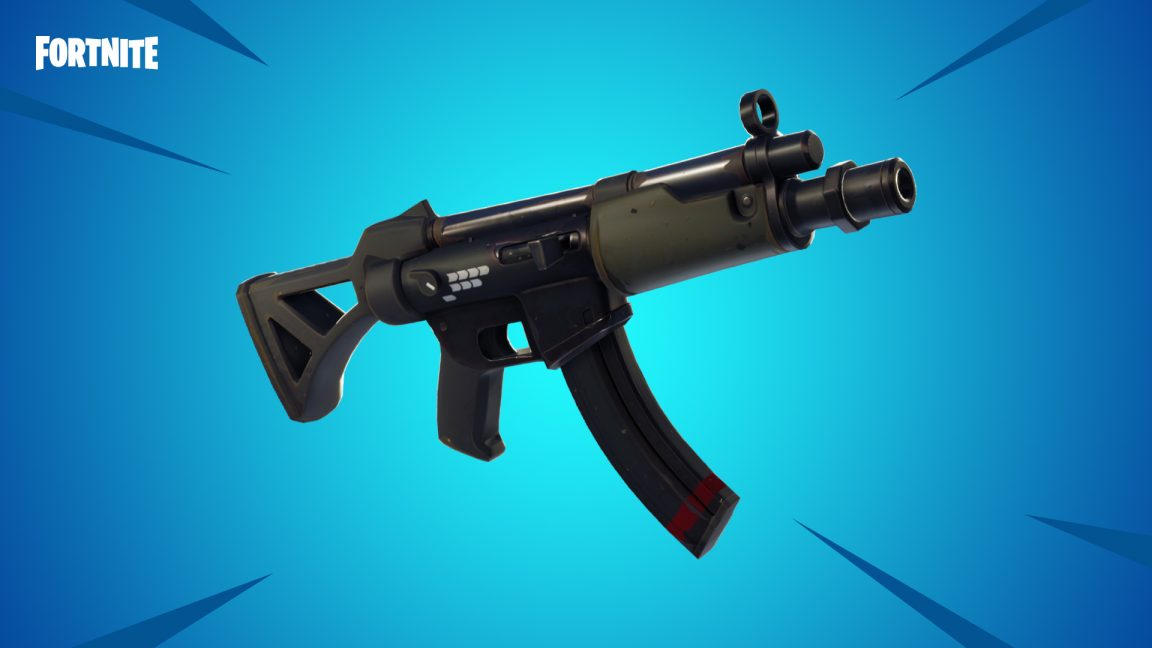 Essentially the most Popular Fortnite Sniper Rifle Tips