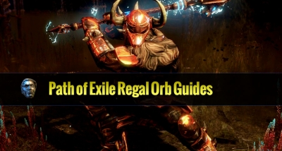 Path Of Exile Cartographer S Chisel Guides U4gm Com