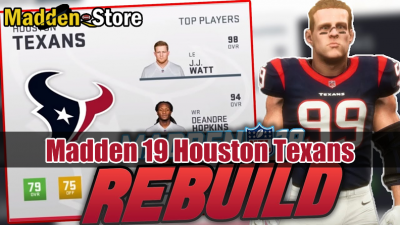 Madden-Store com   Special product news, Hot Game News