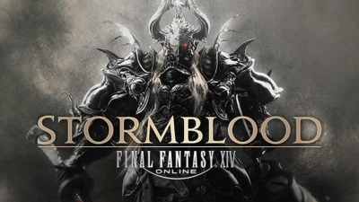 FFXIV Tips for Those Who Just Start Playing Free Trial Version