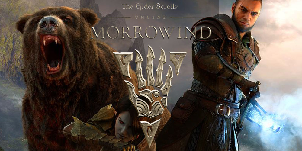 Guide: Ways To Unlock Morrowind