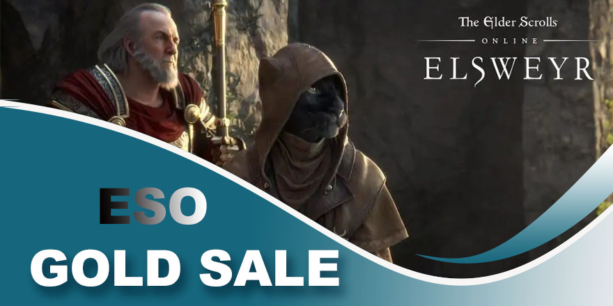 Get More Information About Khajiiti Culture in The Elder Scrolls Online: Elsweyr DLC