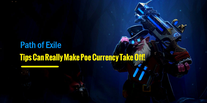 These Facebook Marketing Tips Can Really Make Poe Currency Take Off!