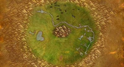 Buy WOW Gold,Cheap World of Warcraft Gold for Sale