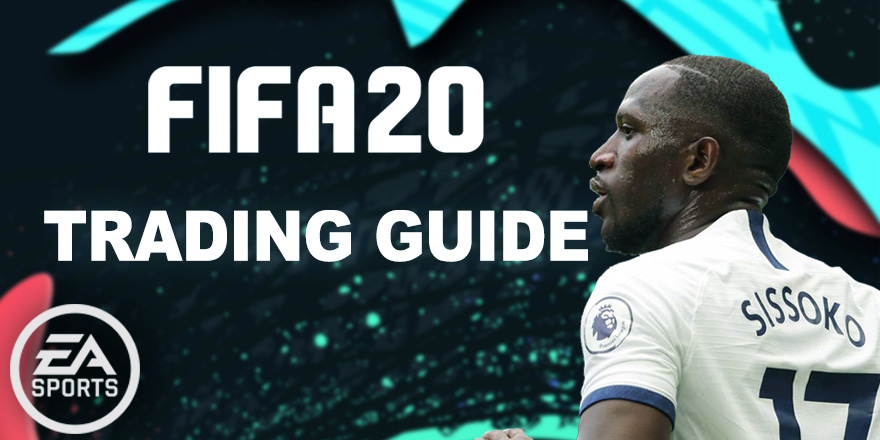 Another FIFA 20 Ultimate Team Guide | Trading Tips, Investments And How To Make FUT 20 Coins