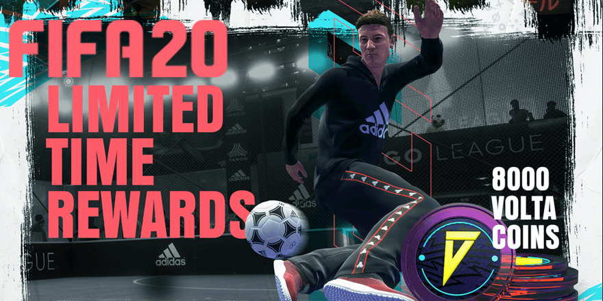 Congratulations | There Are Over 10 Million Payers Playing FIFA 20 Ultimate Team