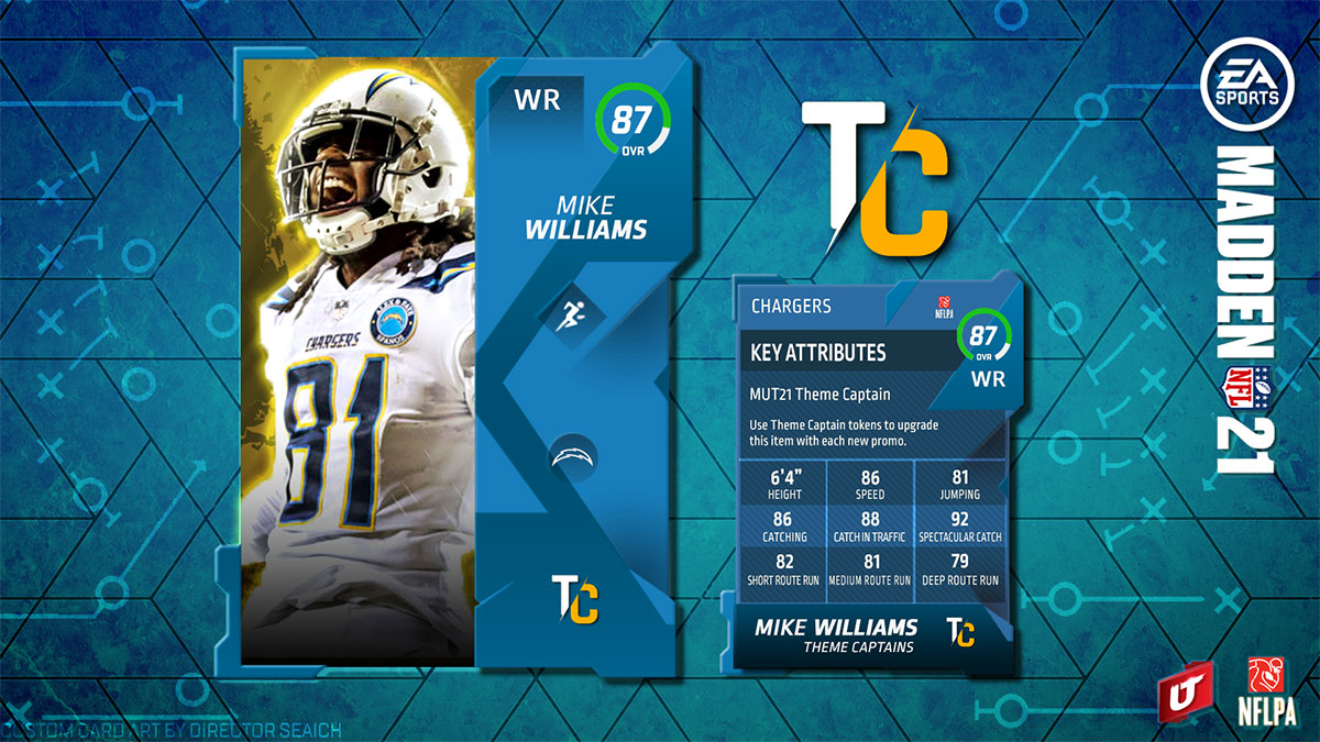 How to Earn MUT 21 Coins by properly invest in Madden TOTW Cards?