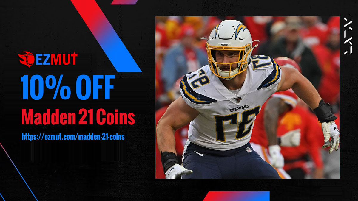 How to Get Madden 21 TOTW 14 SETS Players and Challenges Reward