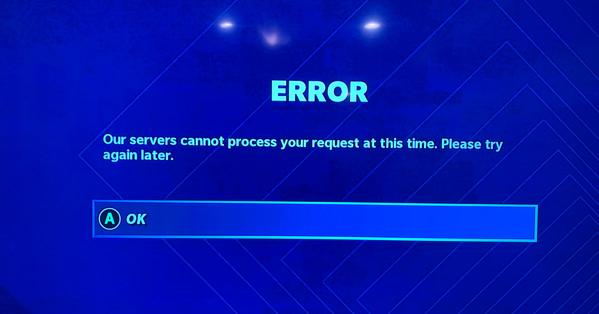 How to solve solo challenges that cannot be login out in Madden 21?