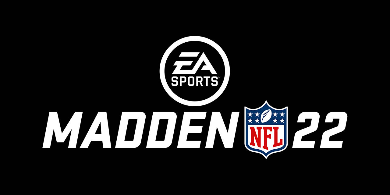 Top 5 Things We Want to See in Madden 22