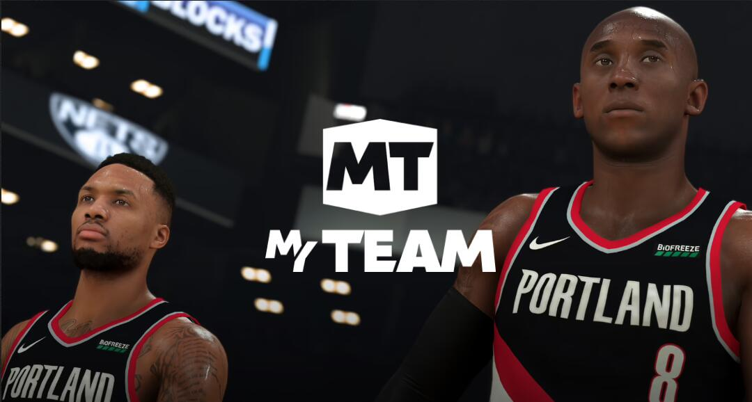 NBA 2K21 update 01.008.000 patch notes for PS5 and Xbox Series X/S