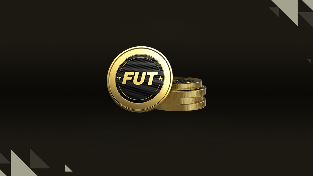 6 Tips to Buy Coins in FIFA 22