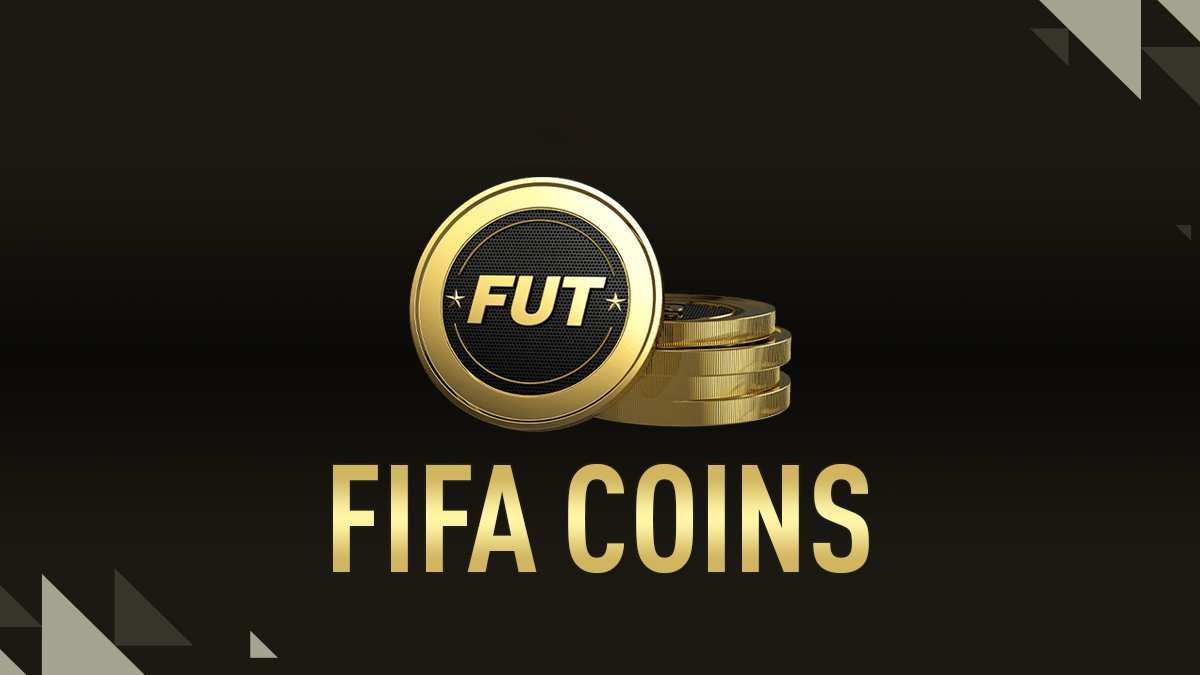 How to Buy FIFA Coins Safely