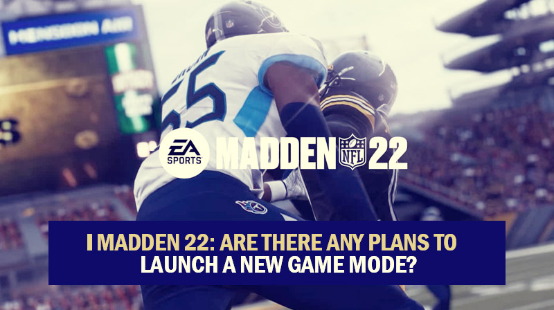Madden 22: 10 secrets to improve the gaming experience