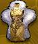 Gold Indulgence(Female)