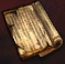 Immortal Scroll Fragment * 10