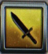 Dagger mastery LV0-1000