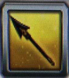 Spear mastery LV0-1000