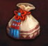 Ornate Cotton Pack